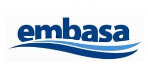 EMBASA-2-via-contas
