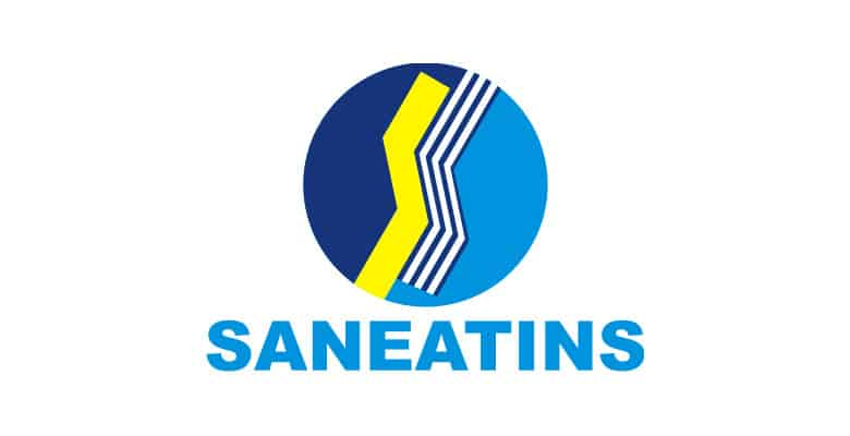 SANEATINS-2-via