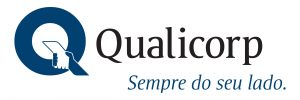 qualicorp-2-via
