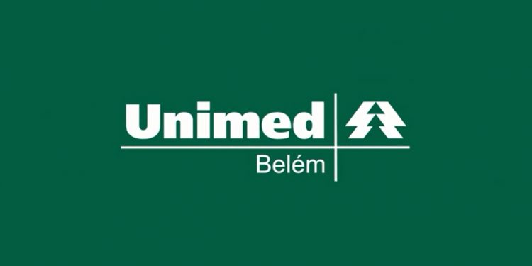 Unimed Belém 2ª via
