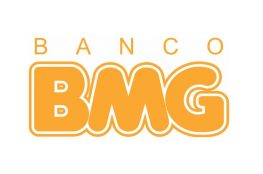 bmg card 2ª via