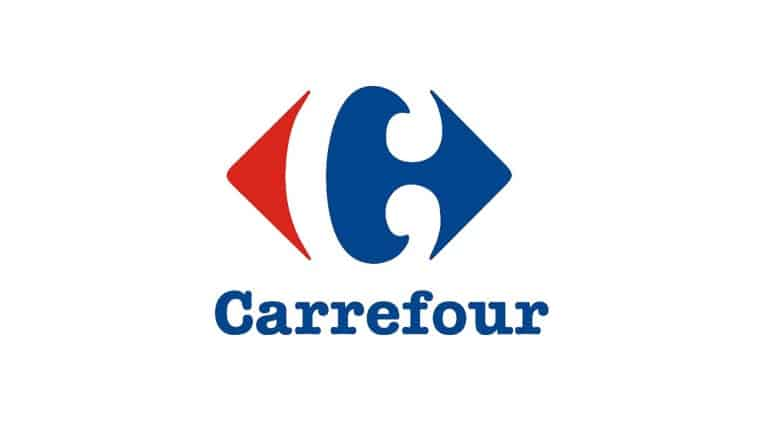 carrefour 2ª via