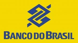 cartao ourocard fatura bb 2ª via